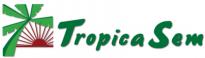 Tropicasem